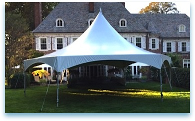 Party Rental Package 5