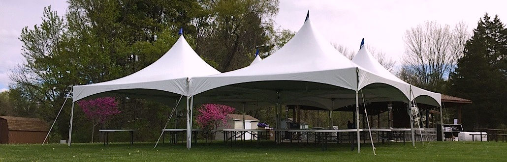 Inside Outside Marquees – The Company provides marquee rentals for weddings, parties, corporate events, and festivals like Christmas.
